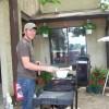 Charles Hooper Facebook, Twitter & MySpace on PeekYou