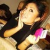 Tina Marie Facebook, Twitter & MySpace on PeekYou