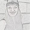 Patricia Duncan Facebook, Twitter & MySpace on PeekYou