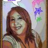 Elaine Diaz, from San Juan PR