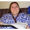 Angie Dunlap Facebook, Twitter & MySpace on PeekYou