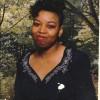 Sandra Spencer, from Tyler TX