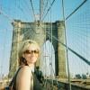 Rebekah Diehl Facebook, Twitter & MySpace on PeekYou