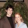 Winston Burbank Facebook, Twitter & MySpace on PeekYou