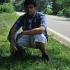 Christian Seda Facebook, Twitter & MySpace on PeekYou