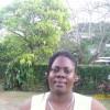 Charlene Dixon, from Brooklyn NY