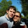 Amanda Snyder Facebook, Twitter & MySpace on PeekYou