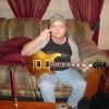 David Allen Facebook, Twitter & MySpace on PeekYou