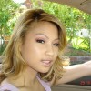 Jennifer Dong Facebook, Twitter & MySpace on PeekYou