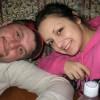 Brittany Jones Facebook, Twitter & MySpace on PeekYou