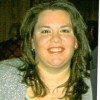 Christina May, from Perrysburg OH