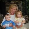 Debra Emerson Facebook, Twitter & MySpace on PeekYou