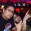 Joseph Acosta, from Colton CA