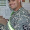 John Snead, from Killeen TX