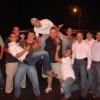 Adam Schierberg Facebook, Twitter & MySpace on PeekYou