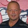 David Albright, from Burlington NC