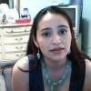 Isabel Avila, from Alhambra CA