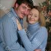 Tiffany Webb Facebook, Twitter & MySpace on PeekYou