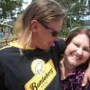 Julie Sargent Facebook, Twitter & MySpace on PeekYou