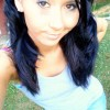 Linda Franzell Facebook, Twitter & MySpace on PeekYou