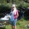 Donna Evans, from Wildomar CA