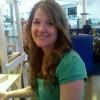 Jennifer Roy, from Oxnard CA