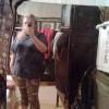 Jessica Butler Facebook, Twitter & MySpace on PeekYou