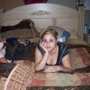 Michelle Contreras, from Fresno CA