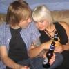 Dean Huby Facebook, Twitter & MySpace on PeekYou