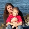 Brenda Freytes, from Cleveland OH