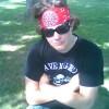 Christian Edmunds Facebook, Twitter & MySpace on PeekYou