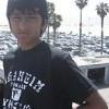 Raj Randhawa, from Caruthers CA