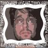 Robert Garlt Facebook, Twitter & MySpace on PeekYou