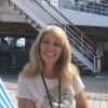 Anne Gardner, from Huntington Beach CA