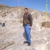 James Aiman Facebook, Twitter & MySpace on PeekYou