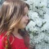 Danielle Clark Facebook, Twitter & MySpace on PeekYou