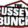 Michael Bussey, from Uehling NE