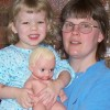 Amy Dicks Facebook, Twitter & MySpace on PeekYou