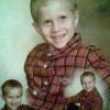 Andrew Wright Facebook, Twitter & MySpace on PeekYou