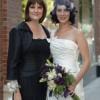 Kimberly Nichols, from Marysville CA
