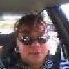 Paula Green, from Colorado Springs CO