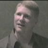 william hensley