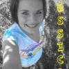 Jessica Hill Facebook, Twitter & MySpace on PeekYou