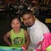 Adrian Luna, from Corpus Christi TX
