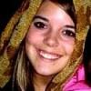 Kimberly Lynn Facebook, Twitter & MySpace on PeekYou