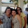 Karen Wilson, from Pensacola FL