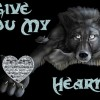 Durrell Peebles Facebook, Twitter & MySpace on PeekYou