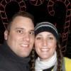 Amanda Baldwin Facebook, Twitter & MySpace on PeekYou