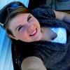 Betty Rogers Facebook, Twitter & MySpace on PeekYou