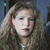 Paula Stewart, from South Pittsburg TN